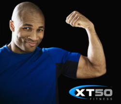 xt50 fitness online workout videos
